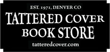 The Tattered Cover